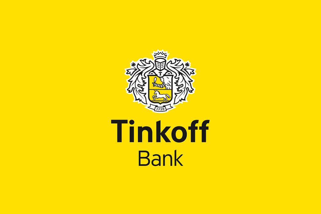"""Валютный счет в """"Тинькофф Банке"""", не выходя из дома"""